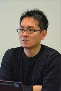 DSC_0053長谷川さん.jpg
