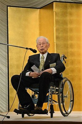 DSC_0445大塚会長.jpg