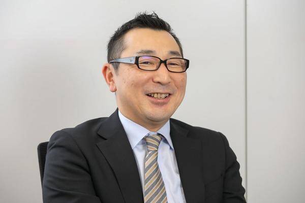 Shimozono-san-2 (1280x853).jpg